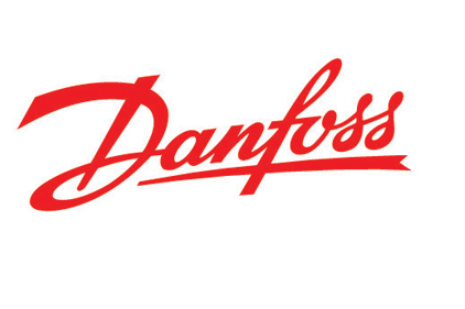 Danfoss EnVisioneer of the Year Award competition ...