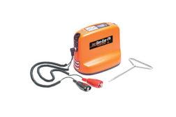 General Pipe Cleaner 5-watt transmitter