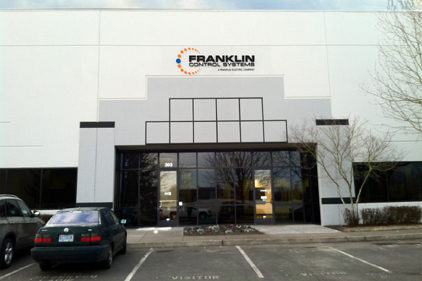 Franklin Controls-2014expansion-422