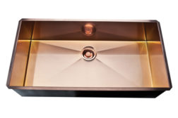 ROHL-sink-422