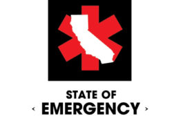 State of emergency-Calif-422
