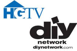 HGTV-DYI-logos-422