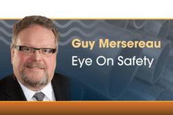 Guy Mersereau