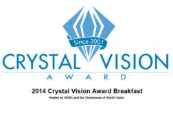 Crystal Vision-logo-422