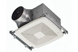 Broan-NuTone ventilation fan