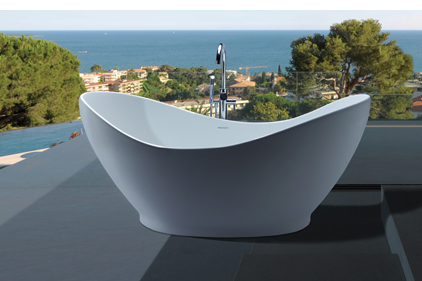 MTI-Juliet-tub-feat