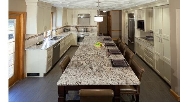 Rhode island kitchen bath receives 2014 nkba nne kitchen for Rhode island bath house