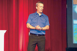 Uponor 2014 Connections Convention