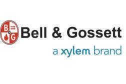 Sign up for the latest dates for Xylemâ??s Bell & Gossett Little Red Schoolhouse 2014 seminars