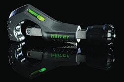 hilmor tubing cutters