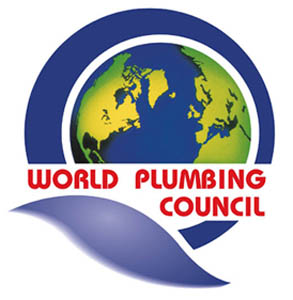 Water Innovation Challenge is supported by the World Plumbing Council and runs from June 3-5, 2014