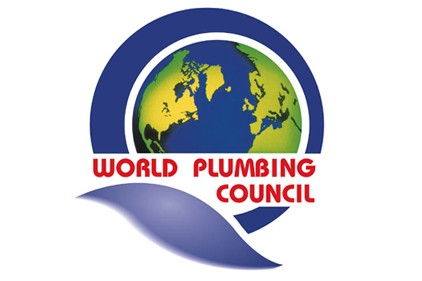 WorldPlumbingCouncil-logo-422