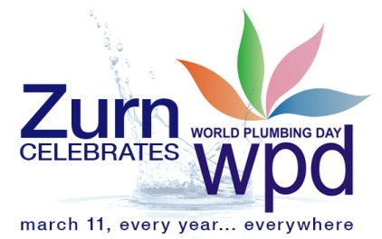 Zurn-WorldPlumbingDay-logo-422