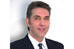 Superior Radiant Products recently appointed Mark Todd, CPA, CMA, as chief financial officer.