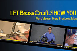Brass Craft how-to videos