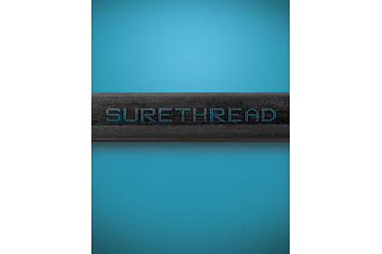 Wheatland Tube steel pipe