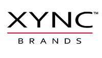 Xylem Brands changes name to Xync.
