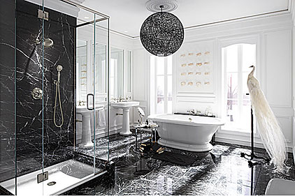 Morrison Supply acquires eight Kiva Kitchen & Bath showrooms | 2015 ...