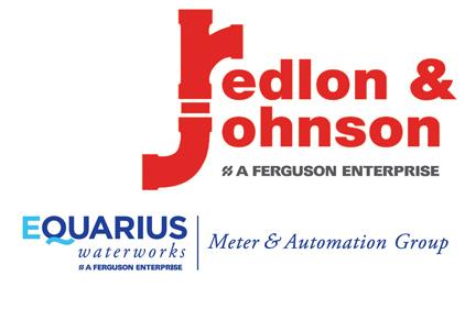Ferguson Acquires New England Based Redlon Amp Johnson