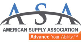 News ASA Logo