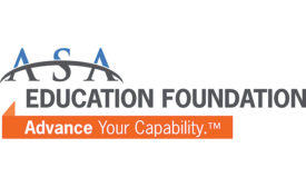 ASA Education