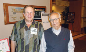 Pacific Southwest Distributors Association