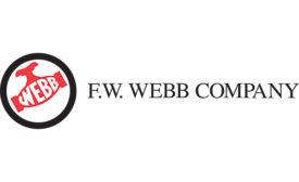 F.W. Webb