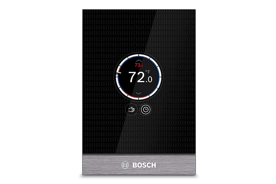 sht0315_ProductPreview_BOSCH-RRC12.jpg