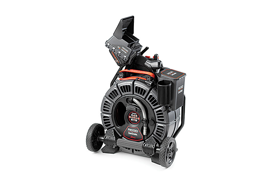 sht0315_ProductPreview_RIDGID.jpg