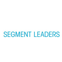 Segment Leaders for 2015 Premier 150
