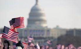 American Supply Association Legislative update