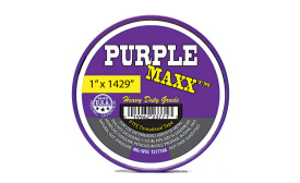 sht1115_Products_TFCO_PurpleMax.jpg