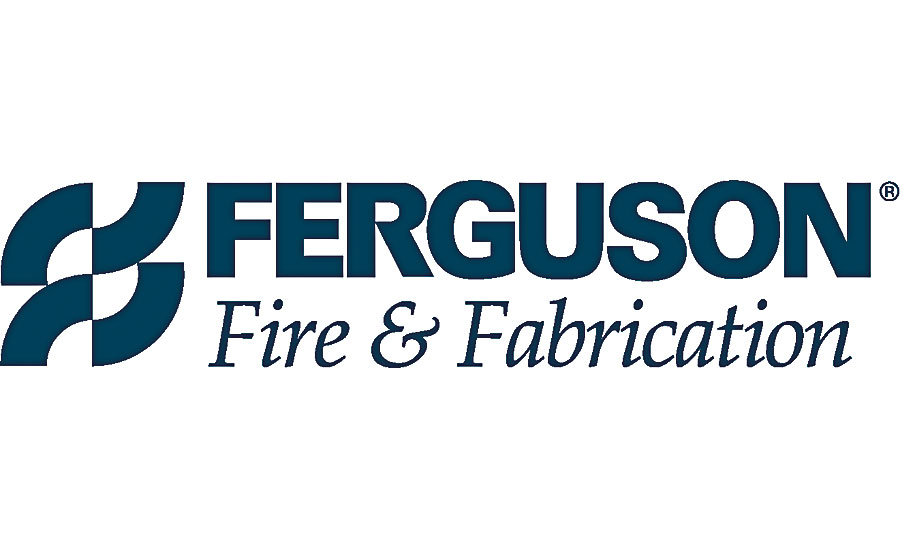 Ferguson Fire & Fabrication