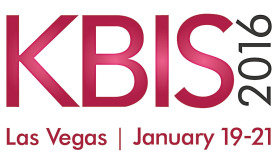 sht1015_Movers_KBIS.jpg