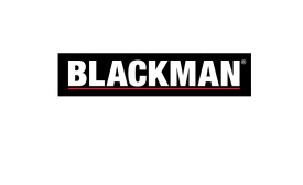 sht1015_News_Blackman.jpg