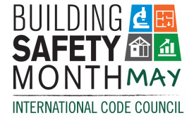 Proclamation recognizes importance of dedicated professionals nationwide who keep buildings safe .