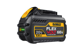 sht0816_Products_Dewalt.jpg