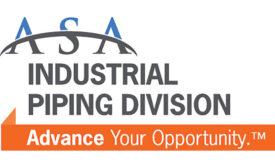 sht0816ASA_ASA_IndustrialPiping.jpg