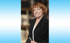 Carol Baricovich of PMI