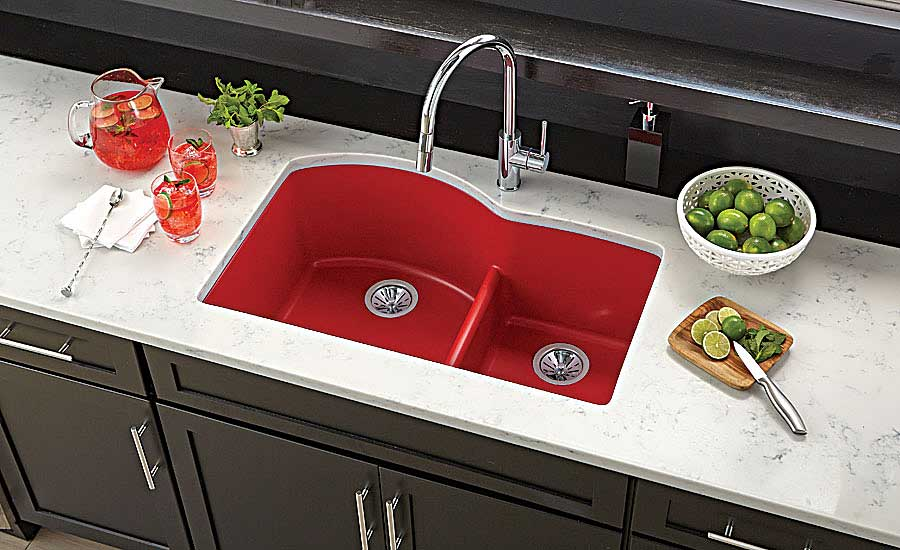 Quartz Kitchen Sinks Manufacturers