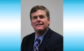 McGuire Mfg. names Williams president; commercial plumbing, green plumbing, plumbing products