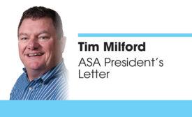 Tim Milford-ASA
