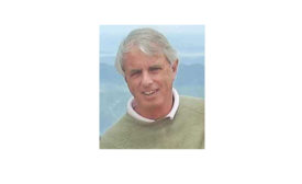 Peter Graham Delany, VP and COO of Delany Products, passed away on July 22.