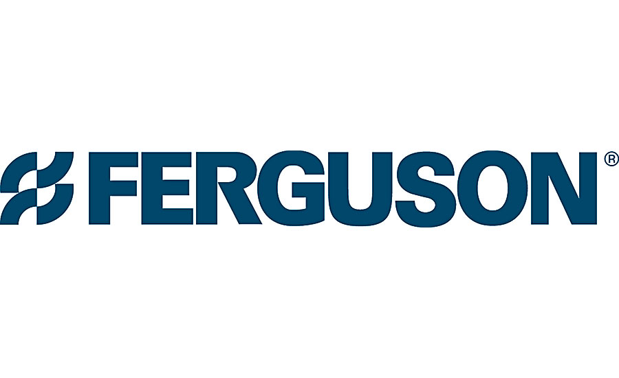 Ferguson acquires two companies | 2017-04-28 | Supply House Times