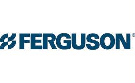 sht0716_News_Ferguson_Logo.jpg