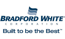 Bradford White and ASA partner for a stronger industry
