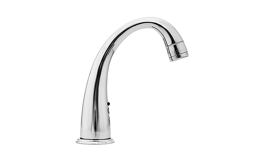 Lenova faucet and sink designs