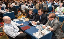 Network2016; American Supply Association, PHCP distributors