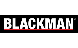 sht0316_News_BLackman.jpg