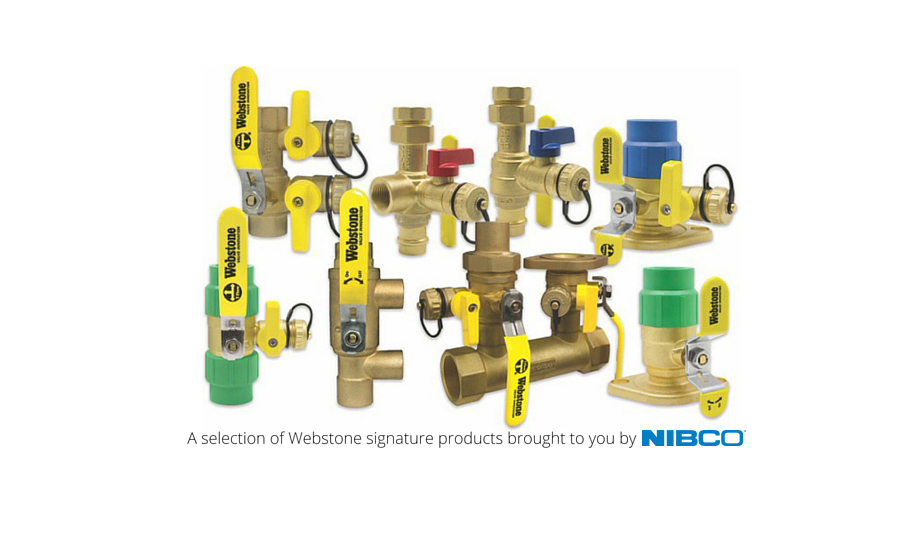 0516WEB_NIBCO-Webstone